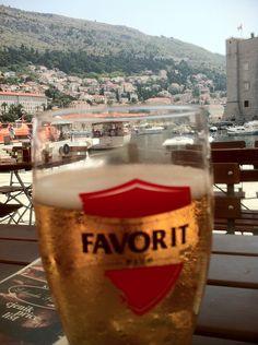 Dubrovnik, Croatia via #CarnivalBreeze