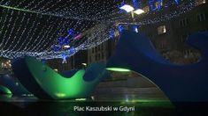Gdańsk, Gdynia, Sopot- noclegi, aktualne wydarzenia, imprezy, spektakle. Firmy, kino, wydarzenia, przewodnik, mapa, kwatery,hotele, noclegi Cinema