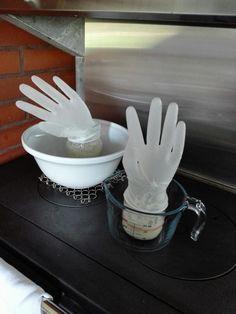 Taikinajuuret valmiina Spoon, Tableware, Dinnerware, Tablewares, Spoons, Dishes, Place Settings