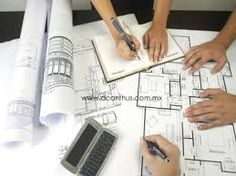 Tener mi propio despacho de arquitectura