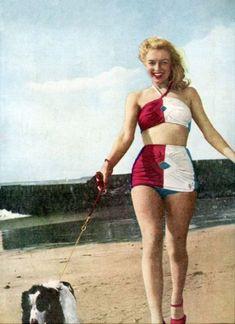 De 388 bästa Marilyn Monroe (Norma