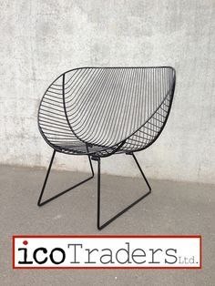 Coromandel wire chair: $369.00 at www.icotraders.co.nz. Comes in Sunshine Yellow, Candy apple red, Jet black, Snow White, Kiwi Green, Duckegg Blue, Fanta Orange.