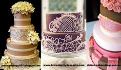 FIANCEE-BODAS-MAY-PASTELES-VINTAGE-CHOCOLATE-00A