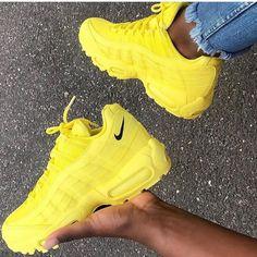 Nike Sneakers for Men & Women Cute Nike Shoes, Cute Sneakers, Nike Air Shoes, Shoes Sneakers, Sneaker Store, Jordan Shoes Girls, Sneakers Fashion Outfits, Aesthetic Shoes, Fresh Shoes
