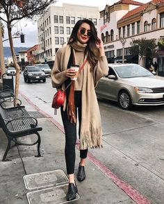 """226 mentions J'aime, 1 commentaires - Fashion inspiration (@wildberries_fashion) sur Instagram : """"Follow us for more inspiration & tag friends who may like Credit: thriftsandthreads #fashion…"""""""