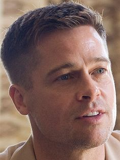 What to ask your barber: Medium fade with a 1.5 clipper. Maniace says to make sure there's still weight once your skull begins to curve toward the top. Then request a point-cut straight razor to get that sort of messy, textured look. Finish with a molding cream or pomade like KMS Molding Paste. Read more: Best Short Haircuts for men