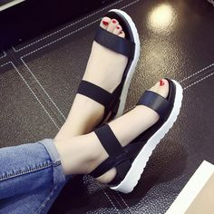 0ad5723c0f1ff 22 Best Shoes for Women images in 2017 | Christmas presents, Holiday ...