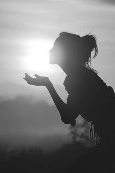 ✔ Kiss the Sunset ~ Bachelorette Bucket List. #bachelorette #party #printable