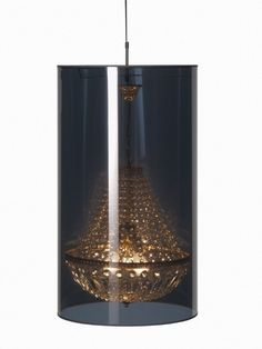 Moooi Light Shade Shade 47