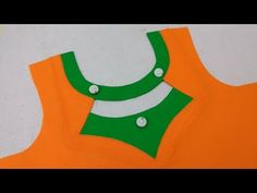 Beautiful Neck Desizn (Easy Tips) Designing And Stitching – dressideas Chudidhar Neck Designs, Salwar Neck Designs, Kurta Neck Design, Neck Designs For Suits, Blouse Back Neck Designs, Neckline Designs, Fancy Blouse Designs, Kurta Designs Women, Sleeve Designs