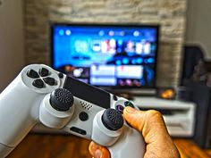 Is your game console acting funny? Bring it by for a speedy diagnosis and repair. #CellPhoneGuys  Locations in North Hollywood & Valley Village