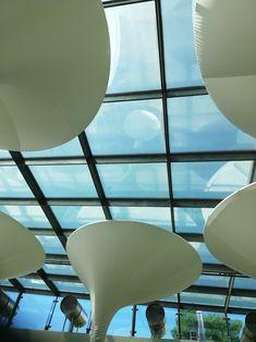 an einem heißem Sommertag in Wien Vienna, Home Decor, Decoration Home, Room Decor, Home Interior Design, Home Decoration, Interior Design