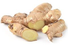 Stir Fry Dishes, Fish Dishes, Oriental Noodles, Flower Art Images, Health Benefits Of Ginger, Chocolate Slim, Forever Aloe, Flower Aesthetic, Confectionery