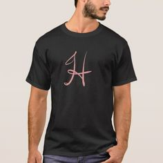 #H T-Shirt - #breastcancer #tshirts #support #awareness #wife #women #woman #breast #cancer
