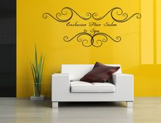 Hey, I found this really awesome Etsy listing at https://www.etsy.com/listing/247891699/removable-vinyl-sticker-mural-decal-art