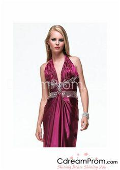 prom dress,prom dresses Pink Evening Dress, Evening Dresses, Prom Dresses, Formal Dresses, Wedding Dresses, Dress Prom, Long Mothers Dress, Mothers Dresses, Maternity Bridesmaid Dresses