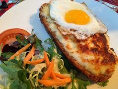 Delicii pariziene-ce mâncăm la Paris și cât costă