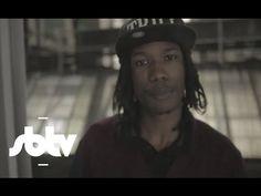 Trilla ABG | Warm Up Sessions [S9.EP5]: SBTV #HipHopUK #UrbanUKmusic #BigUpSbtv - https://fucmedia.com/trilla-abg-warm-up-sessions-s9-ep5-sbtv-hiphopuk-urbanukmusic-bigupsbtv/
