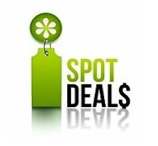 Ispotdeals.com is the essential local guide for living bigger, better & smarter in your city. Covering businesses throughout North America. Great local deals & cash back rewards too. Tell us about your deal and get a free business listing at http://ispotdeals.com