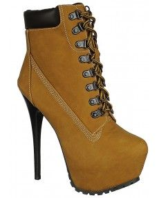 chaussures timberland femme talon. Black Bedroom Furniture Sets. Home Design Ideas