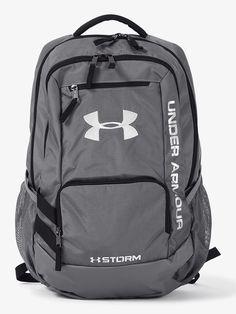 In royal blue or grey- new dance bag Chic Backpack, Gym Backpack, Black Backpack, Cute Backpacks For School, Boys Backpacks, Under Armour Backpack, Aesthetic Backpack, School Bags, Black Nikes