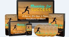 Products – Page 10 – SelfhelpFitness Famous Quotes About Success, Best Success Quotes, Success Video, Steps To Success, Success Factors, Success Principles, How To Become Successful, Your Strengths And Weaknesses, Self Discipline