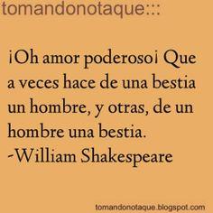 #frases célebres de amor  #quotes    #citas    #pensamientos