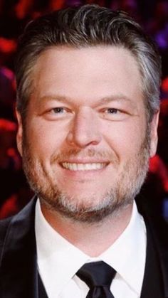 Great Songwriter Singer Sexy Man Alive Still Handsome Man Gorgeous Man Too Sexy Baby Blue Eyes Get Lost In It Beautiful Smile Beautiful Smile, Gorgeous Men, Blake Shelton, Love To Meet, Handsome Man, Man Alive, Celebrity Crush, Country Music, Blue Eyes