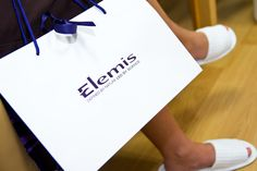 Special offers at our Elemis Spa http://www.prested.co.uk/elemisspa/