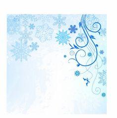 Winter Background | Winter wonderland decor/ etc | Pinterest ...