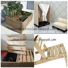 , blog, costura, bordados, madera, libros, tutoriales, recicaje, reutilizacion