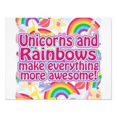 Rainbow Butterfly, Rainbow Unicorn, Unicorn Party, Unicorn Birthday, Rainbow Birthday, Real Unicorn, Unicorn And Glitter, What Is A Unicorn, Unicorn Quotes