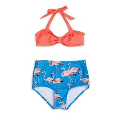 Photo of Pavement - Callista Bikini