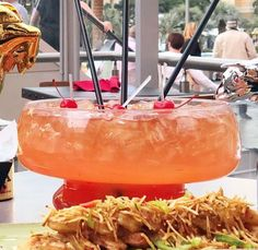 Are you wondering where to get your drink on while you are in Las Vegas? Here are 8 of the most over the top Las Vegas cocktails. Las Vegas Eats, Las Vegas Food, Las Vegas Restaurants, Vegas Fun, Las Vegas Hotels, Las Vegas Vacation, Las Vegas Airport, Lumiere Restaurant, Birthday In Las Vegas