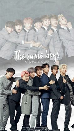 bts wallpaper Read Chapter - 18 from the story My Revenge Wife ll A Jeon Jungkook FF by _Erika_Kim_ (TaeGis_Waifu) with read. V E Jhope, Bts Taehyung, Namjoon, Jimin Jungkook, Bts Group Picture, Bts Group Photos, Foto Bts, Bts Memes, Bts Beautiful