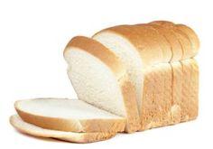 激安「食パン」の正体は!? 残留農薬にまみれた3等粉で作った「添加物の固まり」原材料名:小麦粉、砂糖混合異性化液糖、ショートニング、食塩、パン酵母、脱脂粉乳、乳化剤、酢酸Na、イーストフード、V.C、(原材料の一部に小麦、乳、大豆を含む)激安のカラクリは小麦粉の質と添加物にある。