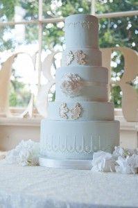 bloved-uk-wedding-blog-inspiration-styled-shoot-teal-gold-modern-luxe (21)