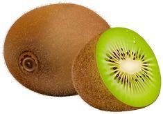 Znalezione obrazy dla zapytania kiwi fruit