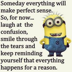 Top Cool Minions quotes (02:26:00 PM, Tuesday 06, December 2016 PST) – 30 pics