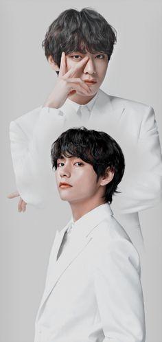 Image in Lockscreen BTS's images album V Taehyung, Daegu, Kookie Bts, Jimin, K Pop, V Bts Cute, V Bts Wallpaper, Jin Kim, Bts Lockscreen