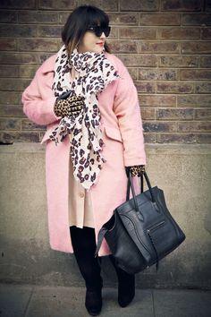 Le blog mode de Stéphanie Zwicky » Blog Archive » * Candy *