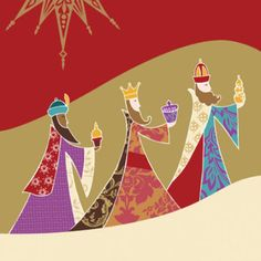 Louise Anglicas - 3 kings b.jpg