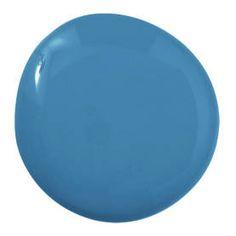 Colors On Pinterest Blue Paint Colors Bedroom Paint