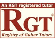 Mobile Lessons in the comfort of your own home. All styles, ages and ability levels. I teach using Rockschool, RGT and Mel Bay Methods. Disclosure Scotland. Professional lessons. Fun but thorough. Please feel free to call me re. any questions or help with buying or renting instruments. Guaranteed...