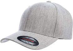 a7fab7585 30 Best GRP Flexfit Hats images in 2016 | Baseball hats, Caps hats, Hats