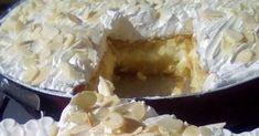 Απο την ωραιοτερη,ευκολη,γευστικη,υπεροχη αφρατη ΤΟΥΡΤΑ ΑΜΥΓΔΑΛΟΥ !!!   ΣΥΝΤΑΓΗ ΥΛΙΚΑ ΚΑΙ ΕΚΤΕΛΕΣΗ ΠΑΝΤΕΣΠΑΝΙ:  5 αυγα,  125 γρ ζαχαρη,  ...