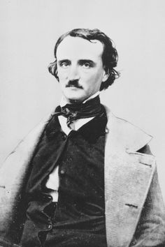 Photos for Edgar Allan Poe. photo 242849 Edgar Allan Poe, photo 475848 , photo 718320 Edgar Allan Poe's self portrait., and photo 718322 Edgar Allen Poe, Edgar Poe, Allan Poe, Edgar Allan, Writers And Poets, The Tell Tale Heart, American Literature, Classic Literature, Jolie Photo
