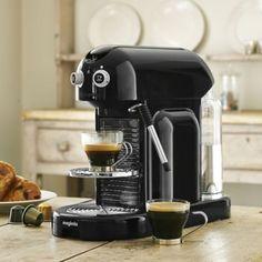 Magimix® Nespresso® Maestria in espresso coffee makers at Lakeland