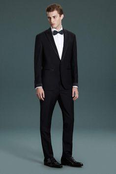 3a4fa1d1536d base BLACK 999 Vêtements Homme, Dior Homme, Hommes En Costume, Vêtements De  Cérémonie