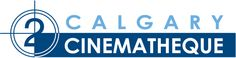 Calgary Cinematheque Society: Bringing people together to experience significant cinema and promote film culture. Calgary, Cinema, Film, Movie, Movies, Film Stock, Films, Movie Theater
